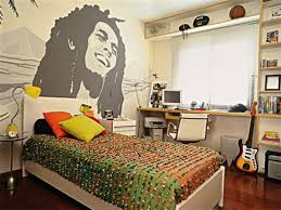 Cool Bedroom Ideas For Small Rooms by Creative Bedroom Ideas For Small Rooms Descargas Mundiales Com