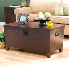 better homes and gardens coffee table crossmill collection coffee table better homes and gardens