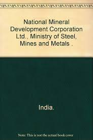 Book Report Commercial Cheap Metals Steel Find Metals Steel Deals On Line At Alibaba Com