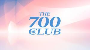 the 700 club september 6 2017 cbn com