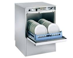 Why Does Dishwasher Take So Long How To Choose The Best Commercial Dishwasher