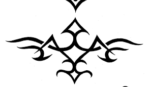 tribal designs for cool tribal tattoos designs and