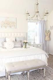 bedroom cozy master bedroom ideas cozy decorating ideas for