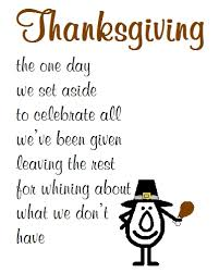 happy thanksgiving poem free happy thanksgiving ecards greeting