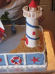 nautical baby shower cakes baby shower cakes sailor themed baby shower cake sailor