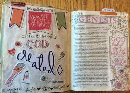 img 7890 journaling the bible