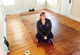 Wood Floor Refinishing Denver Co How To Install Wood Floors Floor Sanding Equipment Mn
