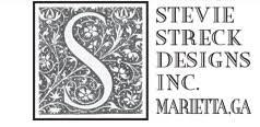 stevie streck invitations 75 stevie streck 50 75 assorted lines