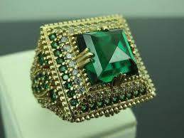 large ladies rings images Ladies rings stamboul jewelry jpg