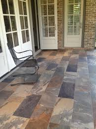 Outside Tile For Patio Porch Floor Tile Design Ideas Home Decor Xshare Us