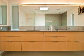 bathroom design wonderful white vanity mirror with lights