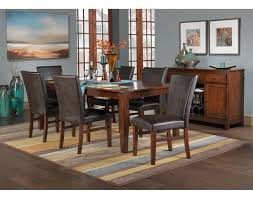 dining room collections dining sets canada leon u0027s
