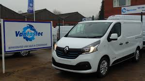 renault car leasing latest special offers caerphilly vantastec