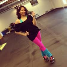 80s Workout Halloween Costume 35 80s Images Costume Costume Ideas 80s