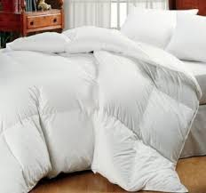 Best Down Comforter Reviews King Down Comforter Reviews 2015 U0027s Best King Down Comforters
