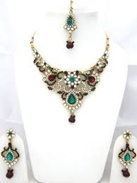fashion jewelry red necklace images 82 best prom jewelry images prom jewelry earring jpg