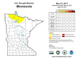 Wild Fire Danger by Wildfire Danger Remains In Northwest U2013 Minnesota Incident Command