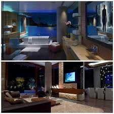 Best My Dream House Images On Pinterest Architecture Beverly - Ideal house interior design