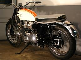 triumph t120tt 1966 triumph t120tt triumph 650cc t120tt u2013 1966