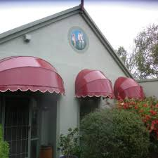 Cafe Awnings Melbourne Awnings Doncaster Lifestyle Awnings U0026 Blinds
