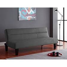 45 best futons images on pinterest futons 3 4 beds and sleeper