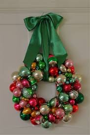decoration ideas exciting image of accessories for christmas