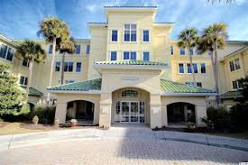 Waterview Condo Floor Plan by Edgewater At Barefoot Resort Condos For Sale In Myrtle Beach South