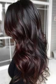 faboverfifty hairstyles beauty faboverfifty com fantasy pinterest
