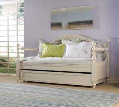 bedroom creative making of beauty design in white bed board