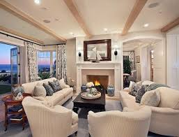 Best Colors For Dining Rooms by 122 Best Cozy Living Rooms Images On Pinterest Cozy Living Rooms