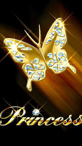 wallpapers of glitter butterflies 70 best butterfly images on pinterest background images