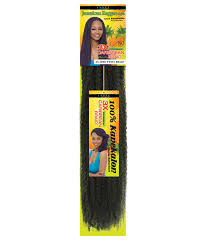 janet collection 3x caribbean braiding hair janet collection 3x afro twist caribbean braid 100 kanekalon