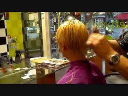 theo knoop new hair today 3xs super save slicer short hair art by theo knoop youtube
