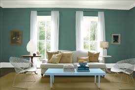 saved color selections paint color combinations blue ceilings