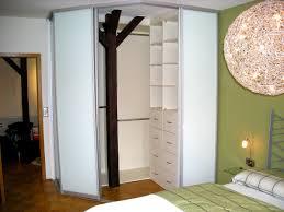 Schlafzimmer Im Dachgeschoss Einrichten Schlafzimmer Gestaltung Aus Einer Hand Raumax