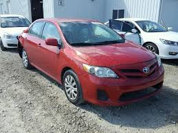 2012 toyota corolla s for sale 5yfbu4ee5cp038214 2012 toyota corolla s on sale in in