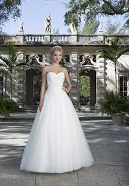 tulle wedding dresses tulle wedding dresses