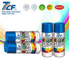 standard aerosol spray paint msds view spray paint msds 7cf