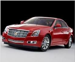 where is the cadillac cts made cadillac cts car models die cast hobbyland scale model car