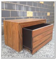 bedroom wonderful best 20 outdoor storage benches ideas on