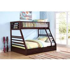 33 best beautiful bunk beds images on pinterest 3 4 beds full