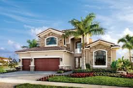 reed 863 382 6575 sebring fl homes for sale