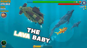 hungry shark evolution hack apk hungry shark evolution mod apk 3 9 0 palace of andro