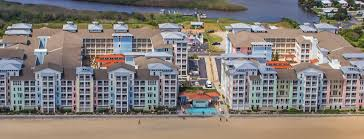 sandbridge condo rentals sanctuary realty at sandbridge