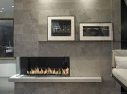 the new classics gorgeous looks in natural stone and tile