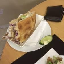 rue du commerce cuisine pita turquoise kebab rue du commerce 81 ciney namur