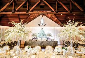 napa wedding venues wedding venue review charles krug winery in napa