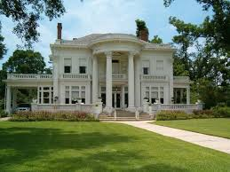 style mansions best 25 southern mansions ideas on southern