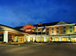 Comfort Inn Blythewood Sc The Best Hotels U0026 Places To Stay Near Blythewood Sc Updated 2018