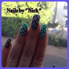 cck nails closed 50 photos u0026 188 reviews nail salons 4726
